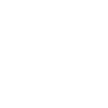 iConsultUS