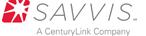logo_savvis